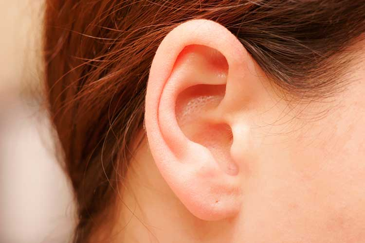 home-remedies-for-ear-yeast-infection