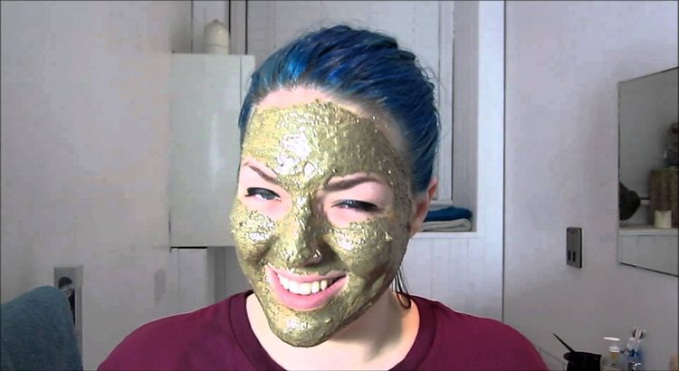Magical-Coffee-Face-Mask