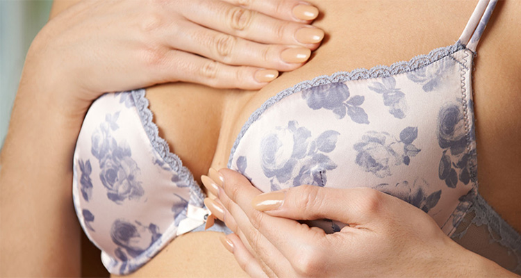 breasts_sagging_prevention