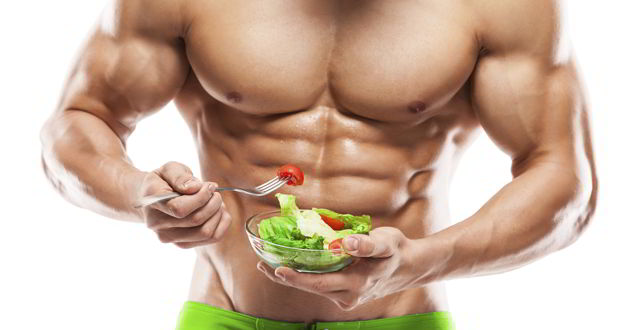 bodybuilding-diet