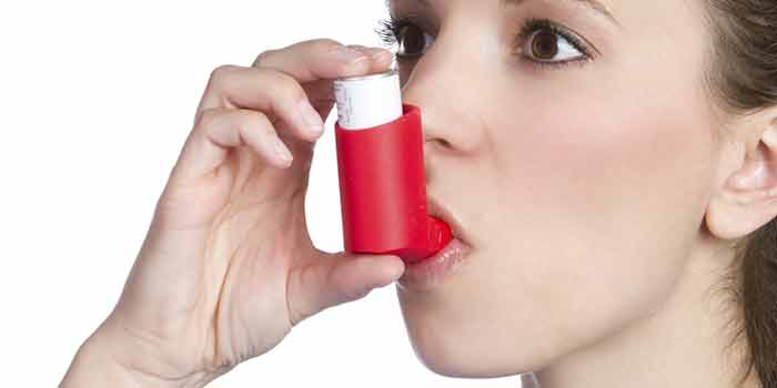 root-causes-asthma