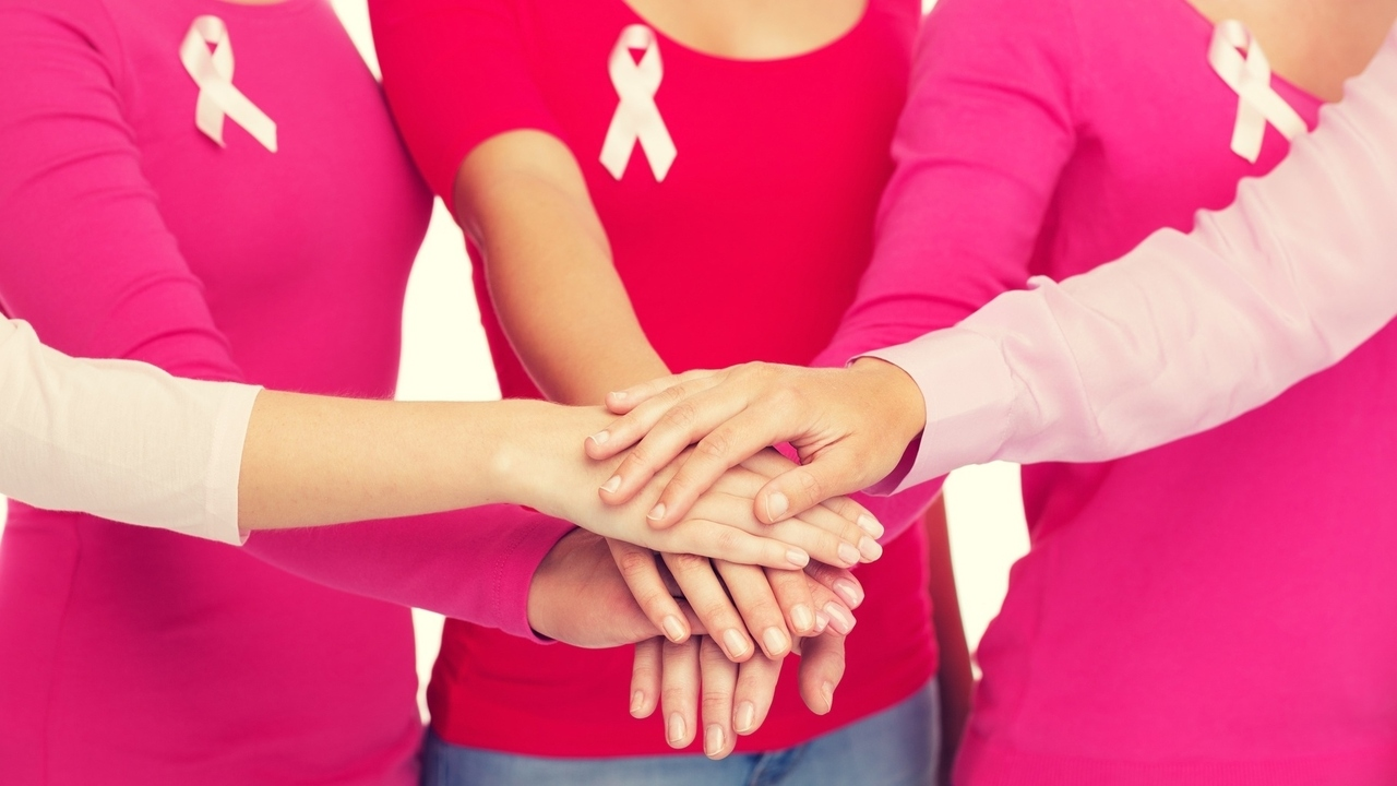 Tips for Breast Cancer Therapy