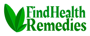 Findhealthremedies.com