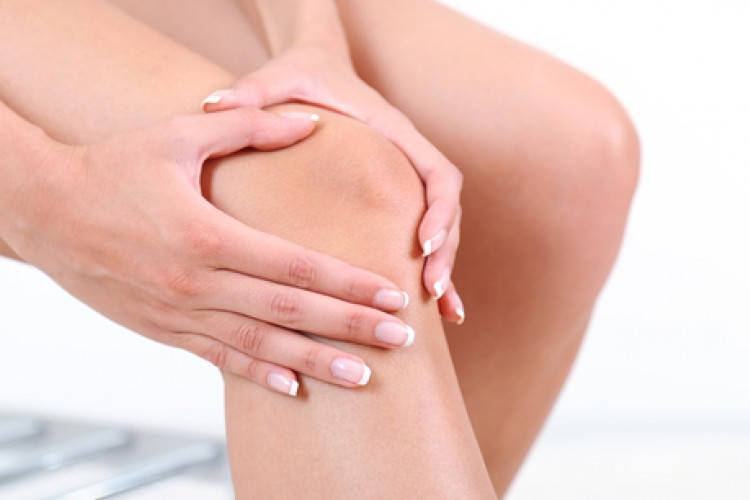 7 Best Ayurvedic Remedies for Joint and Knee Pain When Is Knee Brace Useful?