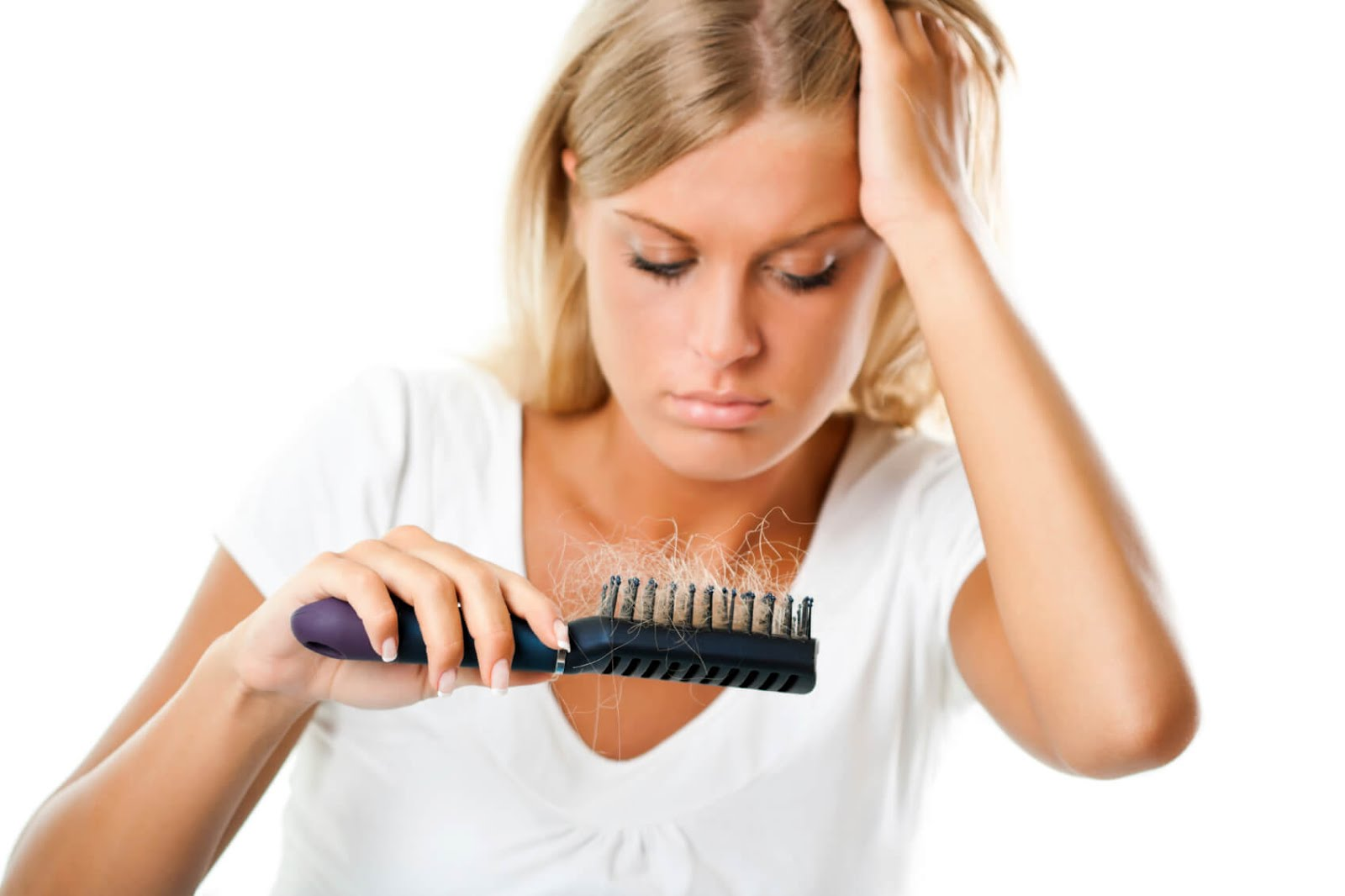 hair-loss-after-pregnancy