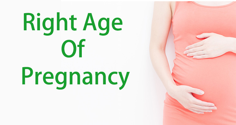 age-of-pregnancy