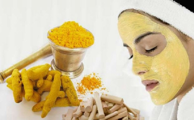 sandalwood-remedies-for-skin