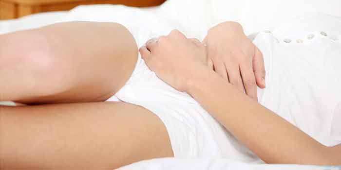 how-to-get-rid-of-bacterial-vaginosis