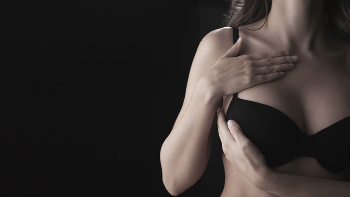 Prepare For Breast Reduction Surgery