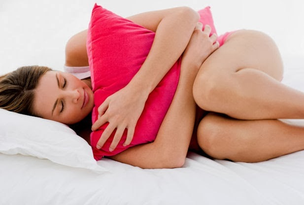 home-remedies-to-reduce-menstrual-cramps