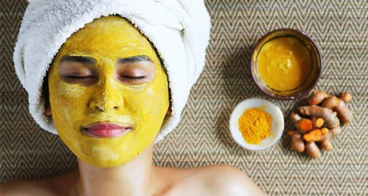 turmeric-for-skin
