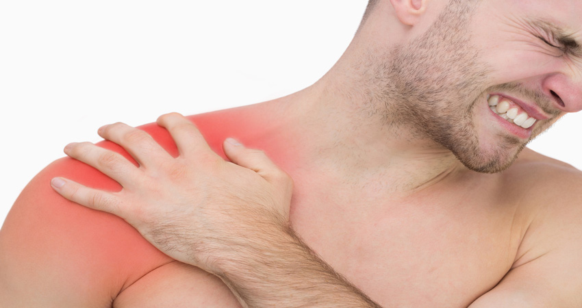 upper-arm-pain
