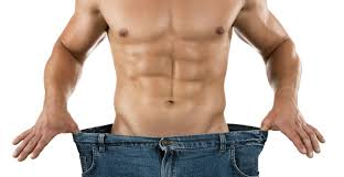 7 Best Belly Exercises For Men