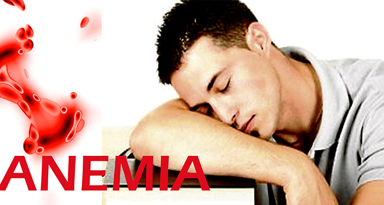 anemia-and-fatigue