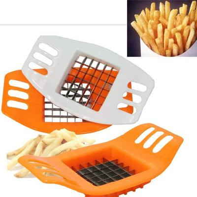 stainless-steel-french-fry-cutter-potato-chip-vegetable-slicer-chopper