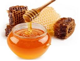 How To Use Honey For Anti Aging