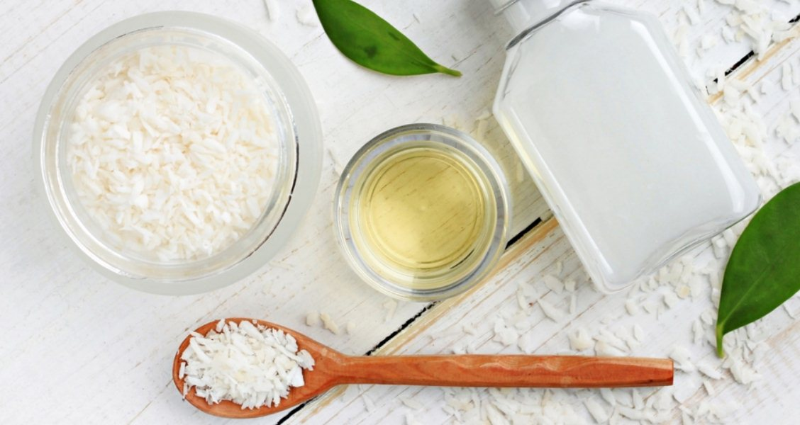 5 Simple Homemade Rice Body Scrubs For A Fabulous Skin
