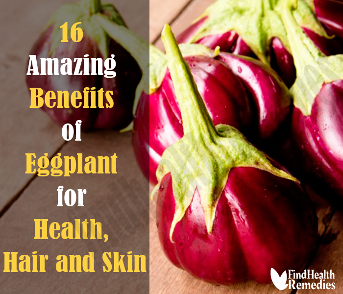16-amazing-benefits-of-eggplant-for-health-hair-and-skin
