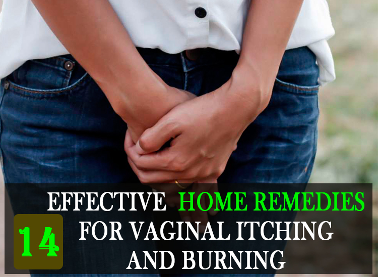 14-Effective-Natural-Home-Remedies-for-Vaginal-Itching-and-Burning