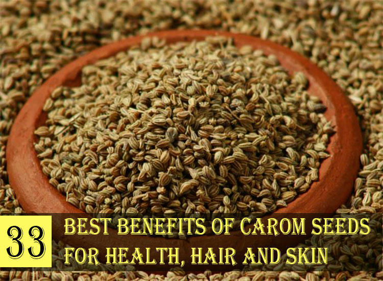33-Best-Benefits-Of-Carom-Seeds-(Ajwain)-for-Health,-Hair-and-Skin