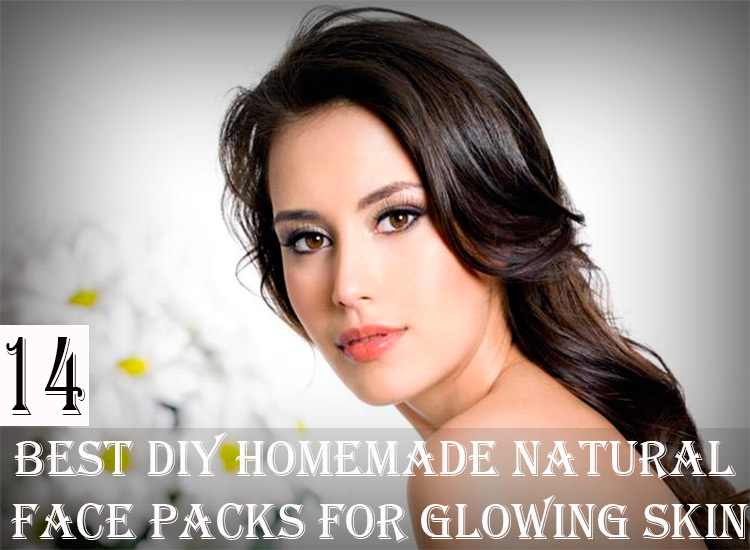 14-Best-DIY-Homemade-Natural-Face-Packs-for-Glowing-Skin