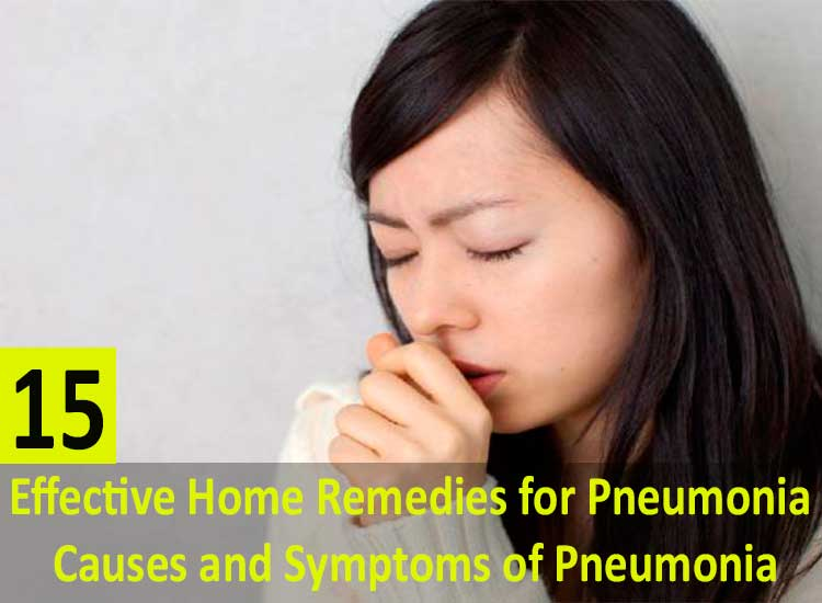 15-Effective-Home-Remedies-for-Pneumonia---Causes-and-Symptoms-of-Pneumonia