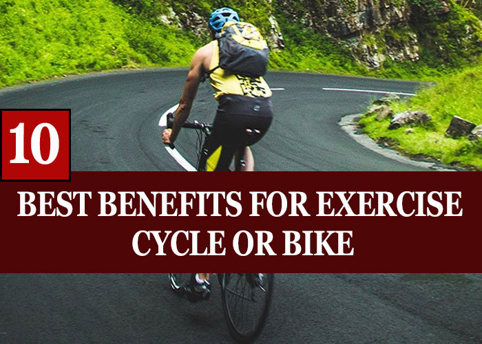 Best-Benefits-for-Exercise-Cycle-or-Bike